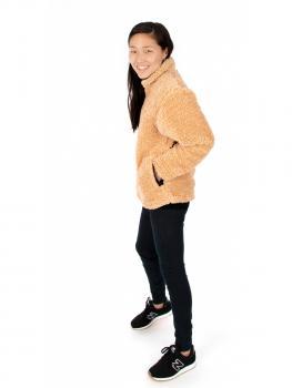 Patron de couture - JALIE 3907 Alex - Tissushop