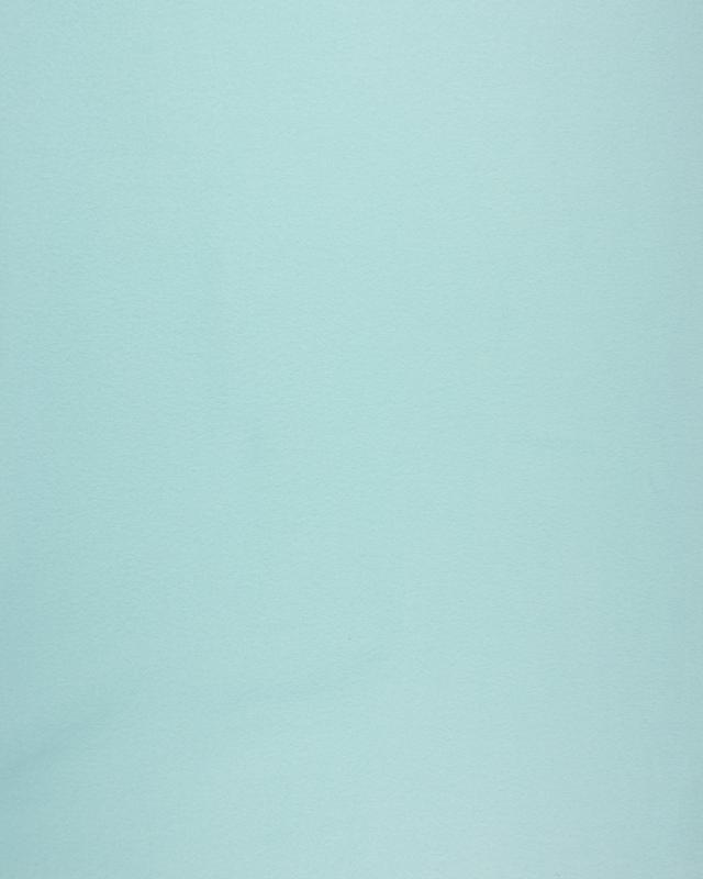 Polaire Bleu Nuage - Tissushop