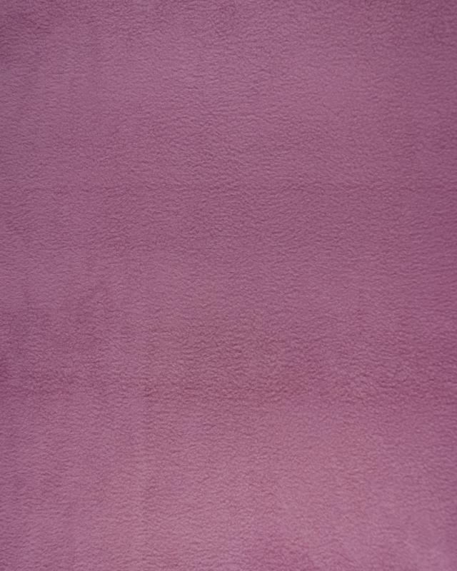 Fleece Old Pink - Tissushop