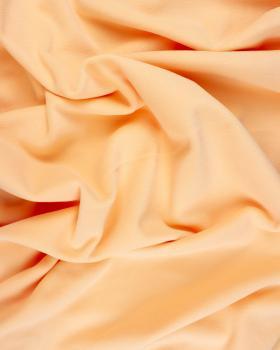 Fleece Apricot - Tissushop