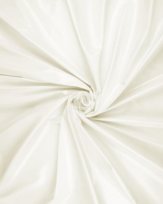 Polylak Vinyl Off White - Tissushop