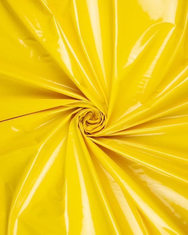 Polylak Vinyl Yellow - Tissushop