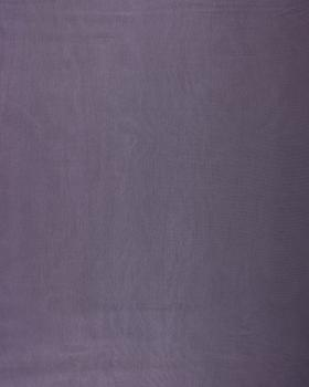 Plain viscose jersey Dark Grey - Tissushop