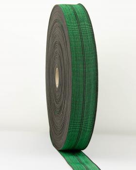 Soft elastic strap - Elasticity 80% - Tissushop
