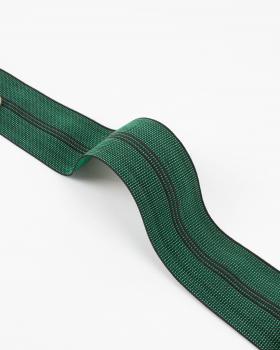 Intermediate elastic strap - Elasticity 70% - Tissushop