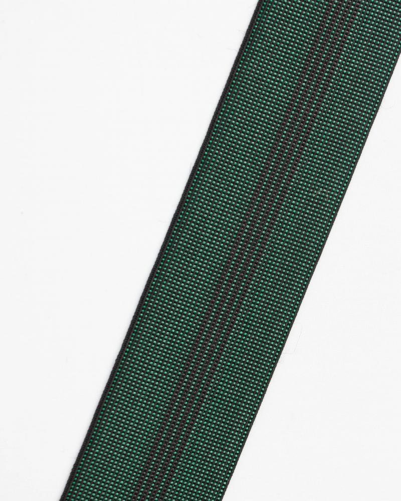 Strong elastic strap - Elasticity 60% - Tissushop