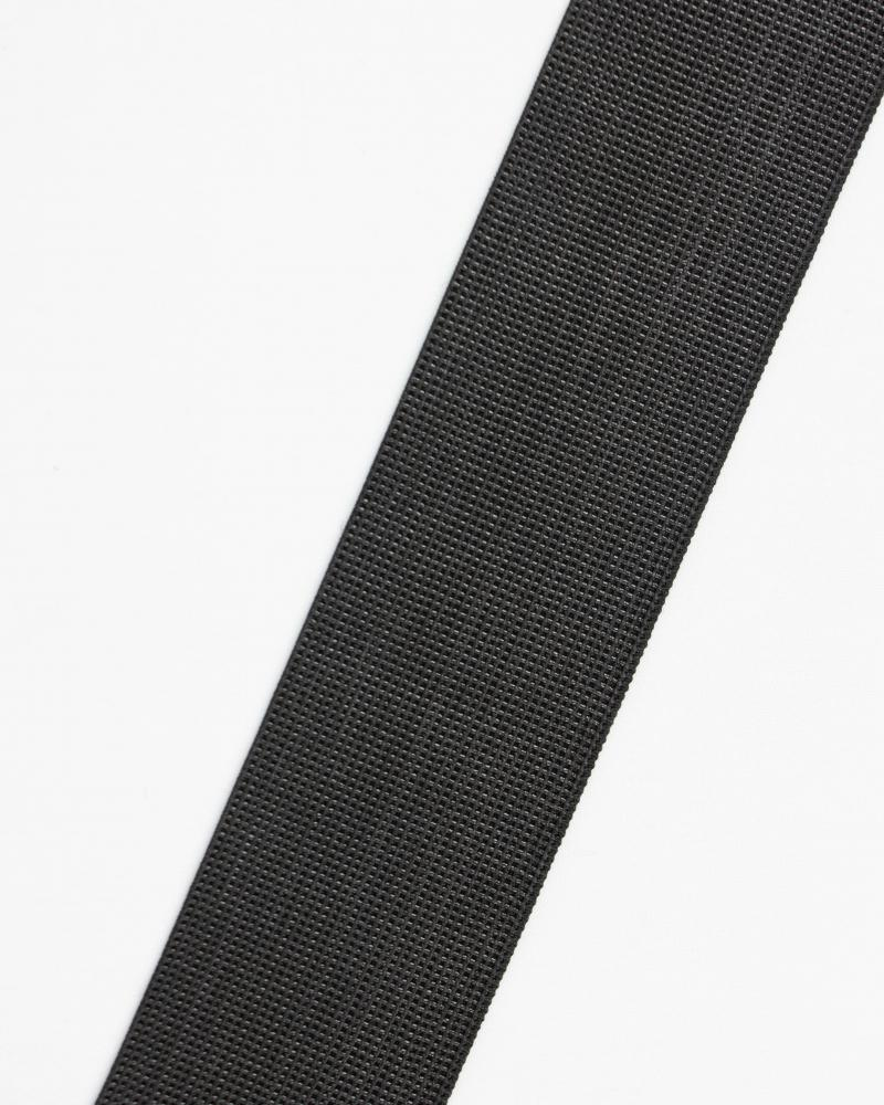 Extra-strong elastic strap - Elasticity 35% - Tissushop
