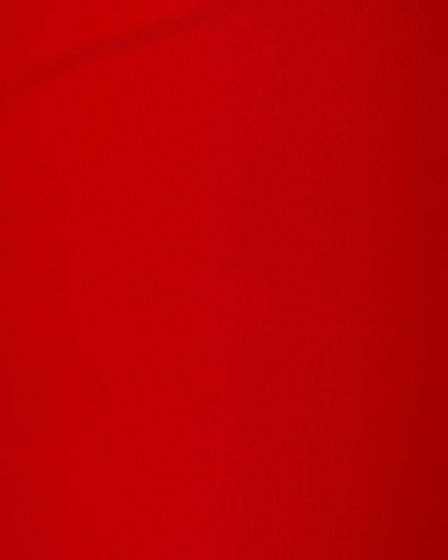 Burlington large width non-fire Red - Tissushop