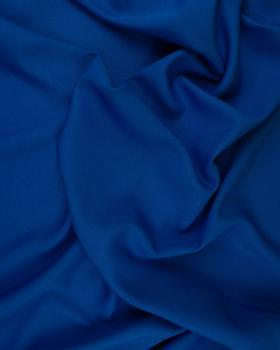 Burlington large width non-fire Royal Blue - Tissushop