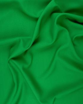 Burlington large width non-fire Green - Tissushop