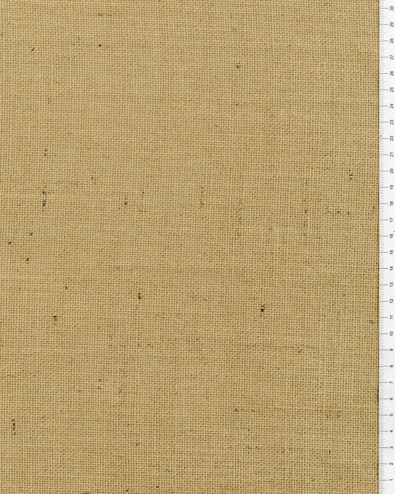 Jute cloth - CS 425 - 190 cm - Natural - Tissushop
