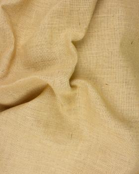 Jute cloth - CS 425 - 190 cm - Natural - Tissushop