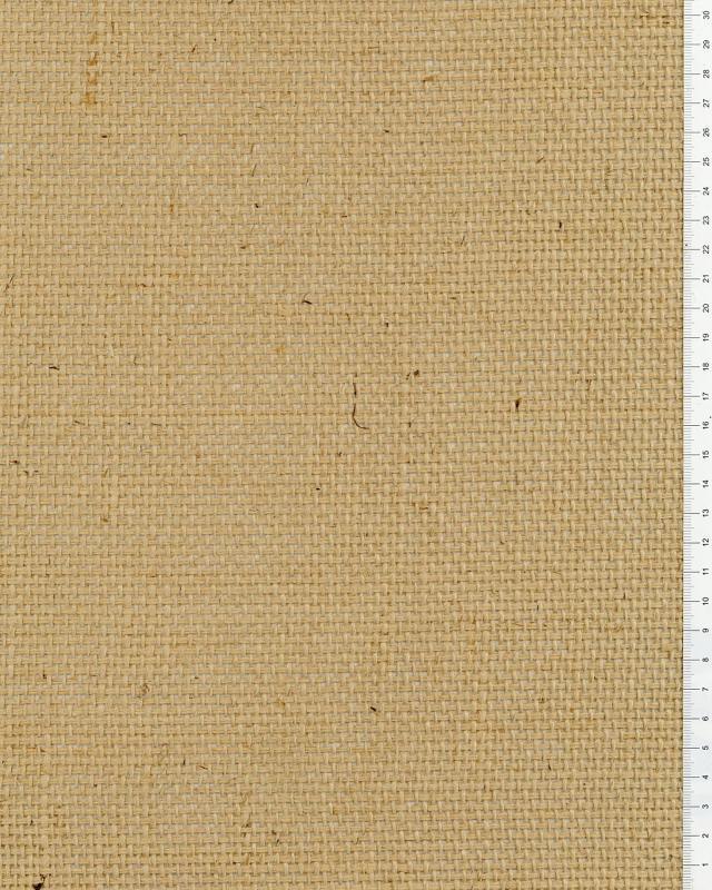 Jute cloth - DC 440 - 190 cm - Natural - Tissushop