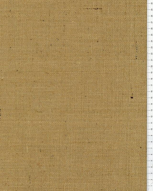 Jute cloth - 450 gr/m² - 320 cm - Natural - Tissushop