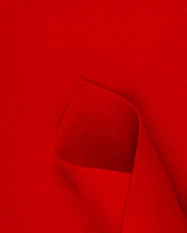 Felt Red - Tissushop
