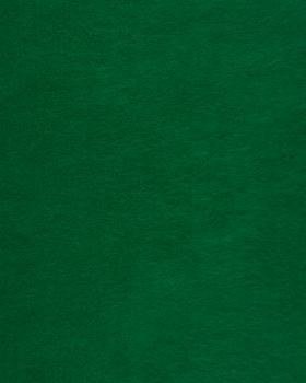 Felt Dark Green - Tissushop