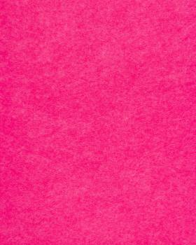 Felt Pink - Tissushop