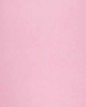 Feutrine Rose Bonbon - Tissushop