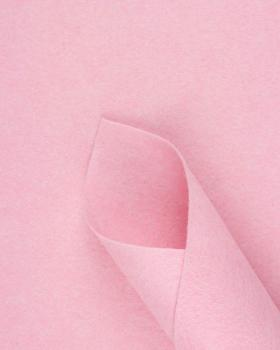 Felt Light Pink - Tissushop