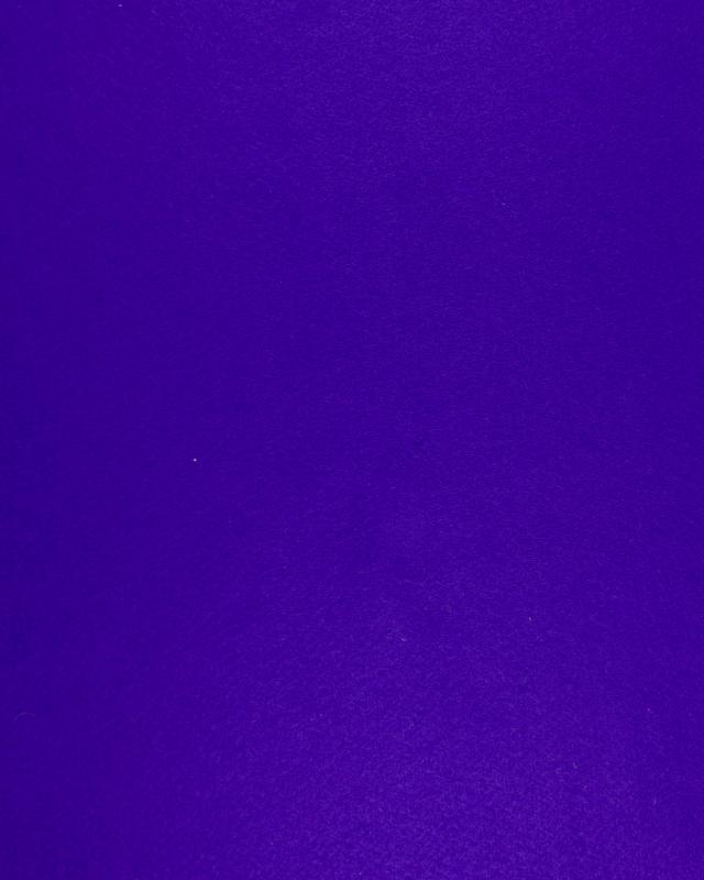 Felt Purple - Tissushop
