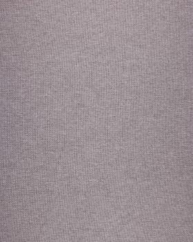 Granite Gris Clair - Tissushop