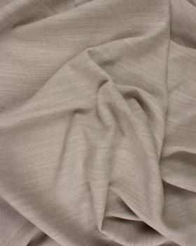 Velvet fabric Beige - Tissushop
