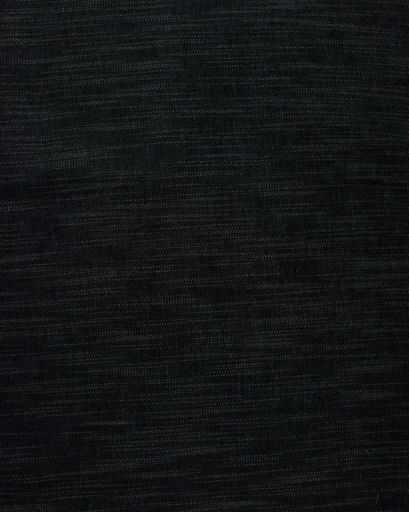 Velvet fabric Slate - Tissushop