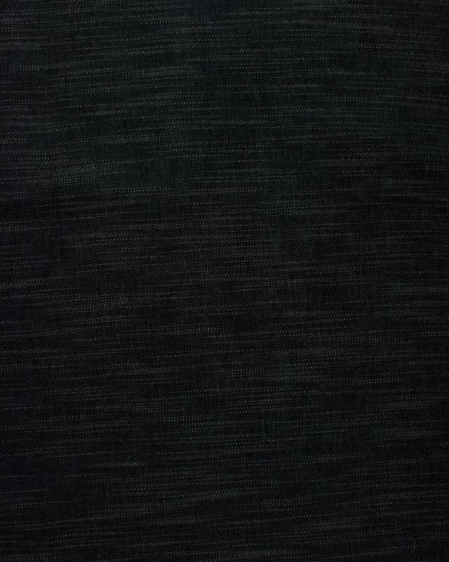 Velvet fabric Dark Grey - Tissushop