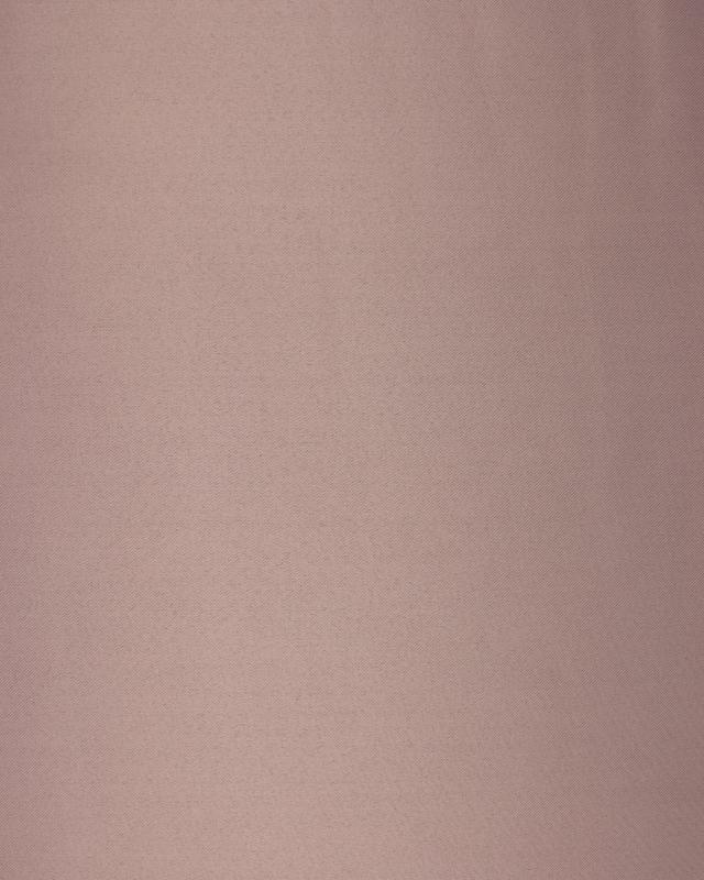 Tissu occultant Beige - Tissushop