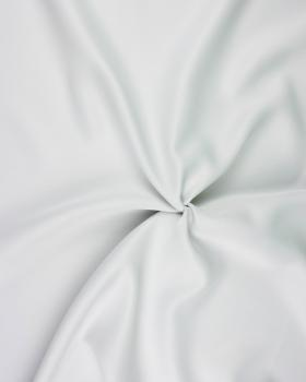 Blackout fabric White - Tissushop