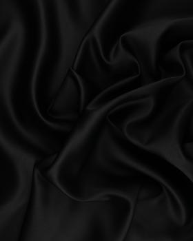 Tissu occultant Noir - Tissushop
