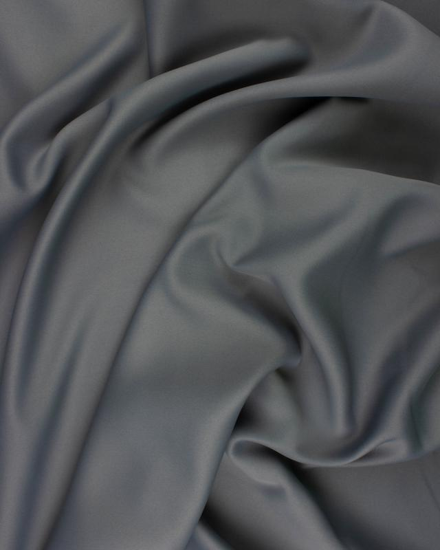 Blackout fabric Grey - Tissushop