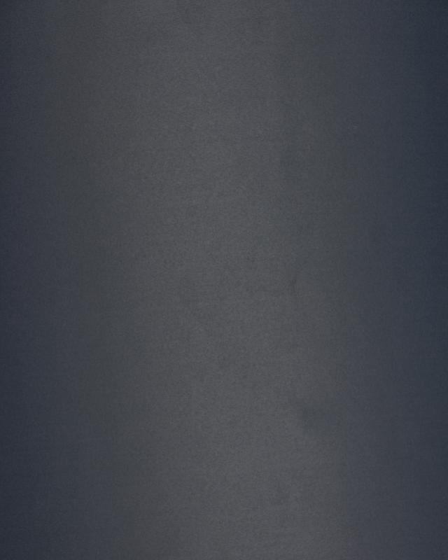Tissu occultant Gris Anthracite - Tissushop