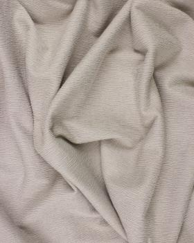 Leo knit Beige - Tissushop