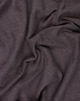 Leo knit Taupe - Tissushop