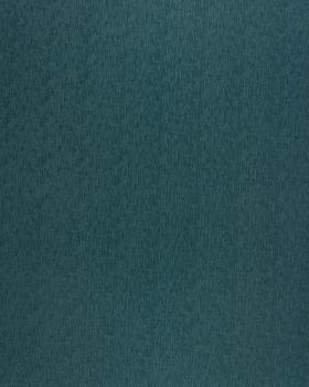 Maille LEO Vert Sapin - Tissushop