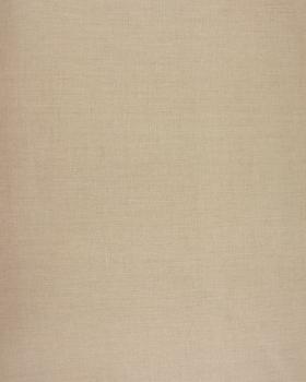 Toile de lin Paloma en 300 cm Naturel - Tissushop