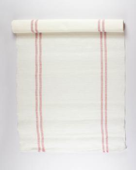 Strip of tea towels Red - Tissushop