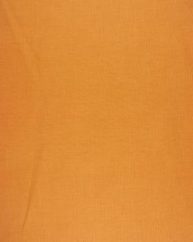 Dyed Cotton / Linen Apricot - Tissushop
