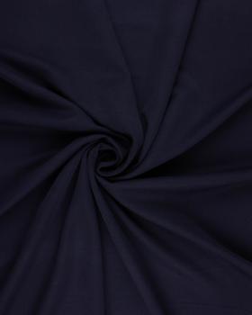 Gabardine Strech Bleu Marine - Tissushop