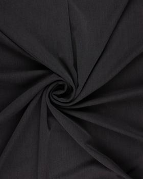 Gabardine Strech Dark Grey - Tissushop