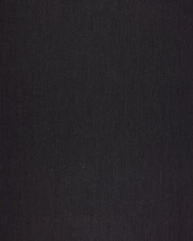 Gabardine Strech Gris Anthracite - Tissushop