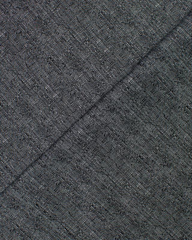 Terrenas mottled large wide Black - Tissushop