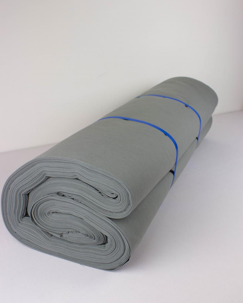 Superior Jaconas Grey - Tissushop