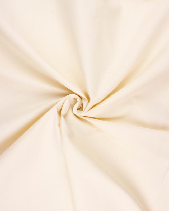 Pillow Fabric Decrue - Tissushop