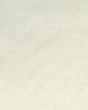 Cotton Gauze Decrue - Tissushop