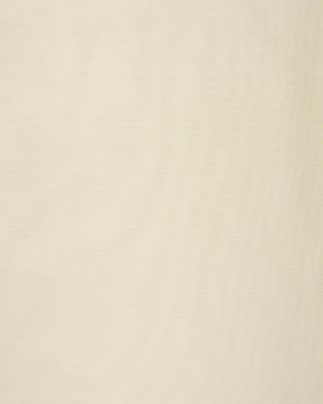 Light cotton gauze Decrue - Tissushop