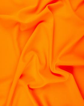 Burlington Fluorescent Orange - Tissushop