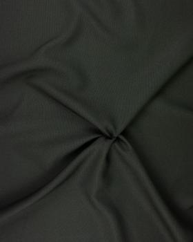 Burlington Noir - Tissushop