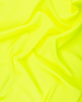 Burlington Fluorescent Yellow - Tissushop